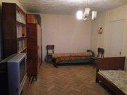 Москва, 1-но комнатная квартира, ул. Туристская д.6 к1, 4700000 руб.