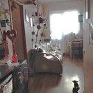 Продажа 1 комнатной квартиры м.Котельники (2-й Покровский проезд)