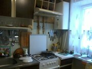 Лосино-Петровский, 2-х комнатная квартира, ул. Чехова д.9, 2100000 руб.