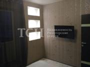 Ивантеевка, 3-х комнатная квартира, ул. Луговая д.2, 7500000 руб.
