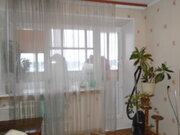 Селятино, 2-х комнатная квартира, Теннисный проезд д.49, 4650000 руб.