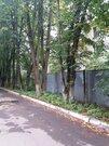 Малаховка, 2-х комнатная квартира, ул. Калинина д.30 к2, 2999000 руб.