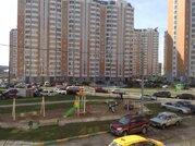Москва, 2-х комнатная квартира, Георгиевская д.5, 8500000 руб.