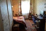 Электросталь, 2-х комнатная квартира, ул. Западная д.1, 1320000 руб.