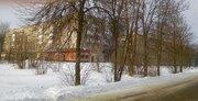 Рошаль, 1-но комнатная квартира, ул. Советская д.49, 930000 руб.