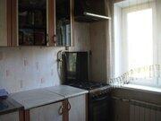 Егорьевск, 2-х комнатная квартира, 1-й мкр. д.36, 1900000 руб.