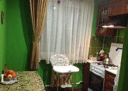Жуковский, 1-но комнатная квартира, ул. Мясищева д.10а, 2540000 руб.