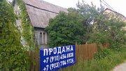 Продается дача Московская обл, г Подольск, тер СНТ Заря-Рус, 1650000 руб.