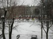 Лобня, 2-х комнатная квартира, ул. Чкалова д.10, 4100000 руб.