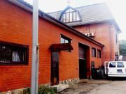 Продается отдельно стоящее здание по адресу г. Москва ул.Правобережная, 49000000 руб.