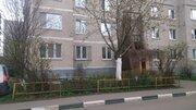 Балашиха, 2-х комнатная квартира, ул. Свердлова д.39, 4200000 руб.