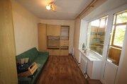 Наро-Фоминск, 2-х комнатная квартира, ул. Автодорожная д.26, 3000000 руб.