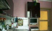 Апрелевка, 2-х комнатная квартира, ул. Парковая д.4 к2, 4150000 руб.