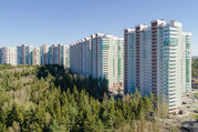 Красногорск, 2-х комнатная квартира, ул. Игоря Мерлушкина д.10, 4476000 руб.
