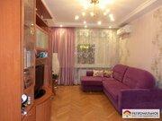 Балашиха, 2-х комнатная квартира, ул. Свердлова д.21, 4850000 руб.