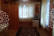 Дом в Новой Москве. Калужское ш, 49 км от МКАД, Свитино., 2650000 руб.