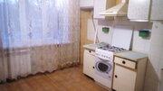 Наро-Фоминск, 1-но комнатная квартира, ул. Шибанкова д.54, 2300000 руб.