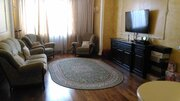 Жуковский, 3-х комнатная квартира, ул. Амет-хан Султана д.15 к2, 9990000 руб.