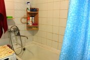 Солнечногорск, 1-но комнатная квартира, микрорайон Рекинцо д.дом 16, 2100000 руб.