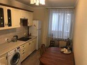 Продается однокомнатная квартира в г.Москва