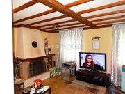 Продается кирпичный дом 220 кв.м. 9 соток. д. Петелино., 7999000 руб.