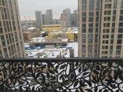 Москва, 1-но комнатная квартира, ул. Сергея Макеева д.9 к5, 20000000 руб.
