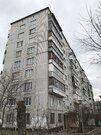 2-х комнатная квартира, г. Видное, ул. Советская, д. 19а
