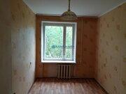 Подольск, 2-х комнатная квартира, ул. Гайдара д.13а, 4000000 руб.