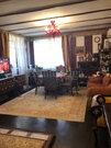 Продажа квартиры, Крылатское район