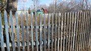 Продаётся земельный участок в Московской области, 300000 руб.