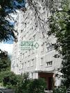 Орехово-Зуево, 3-х комнатная квартира, ул. Володарского д.7, 3000000 руб.