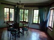 Продается большой, 2-х этажный кирпичный дом, 17200000 руб.
