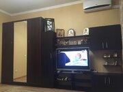 1 комнатная квартира, Электромонтажный проезд, д.9, 39кв.м, ремонт