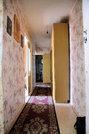 Можайск, 3-х комнатная квартира, ул. Молодежная д.14, 3199000 руб.