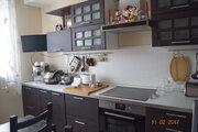 Лобня, 1-но комнатная квартира, Лобненский бульвар д.4, 3900000 руб.