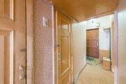 Электросталь, 2-х комнатная квартира, ул. Карла Маркса д.33, 1650000 руб.