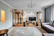 Люберцы, 3-х комнатная квартира, Октябрьский пр-кт. д.18к3, 11200000 руб.