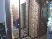 Истра, 2-х комнатная квартира, ул. Советская д.27А, 3850000 руб.