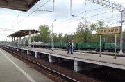 Участок 5 соток, СНТ Весна-5, Подольск, 999000 руб.