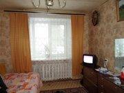 Красноармейск, 1-но комнатная квартира, ул. Новая Жизнь д.15, 3800000 руб.
