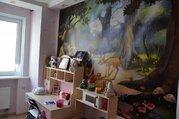 Москва, 3-х комнатная квартира, Маршала Рокоссовского б-р. д.6А к1, 16800000 руб.