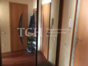Ивантеевка, 1-но комнатная квартира, ул. Богданова д.13, 2450000 руб.