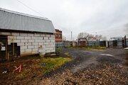 Продается участок с домом в г. Лобня, 2350000 руб.