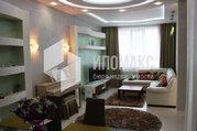 Раево, 3-х комнатная квартира,  д.5, 10990000 руб.
