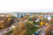 Чехов, 3-х комнатная квартира, ул. Чехова д.2, 4450000 руб.
