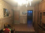 Некрасовский, 3-х комнатная квартира, ул. Заводская д.28, 3400000 руб.