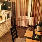 3-к квартира 92 кв.м в спальном районе
