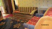 Клин, 2-х комнатная квартира, пос.Чайковского д.17, 14000 руб.