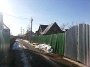 Продаю дачу Москва д. Девятское (ст. Селикатная), 2500000 руб.