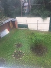 Жилой Дом 105м на уч. 6с. в г. Королев ул. Ленинградская, 5900000 руб.